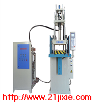 3C數碼微量注射系統設備|數碼微量注射硅膠機|耳機硅膠套生產設備